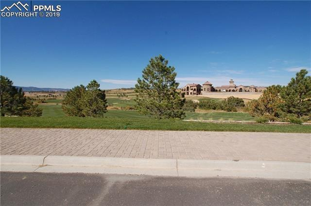 MLS# 6568955 - 3 - 1725 Vine Cliff Heights, Colorado Springs, CO 80921