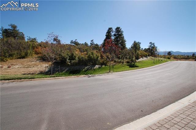 MLS# 6568955 - 5 - 1725 Vine Cliff Heights, Colorado Springs, CO 80921