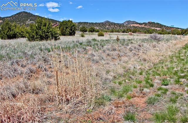 MLS# 2541815 - 1 - 15679  Cala Rojo Drive, Colorado Springs, CO 80926