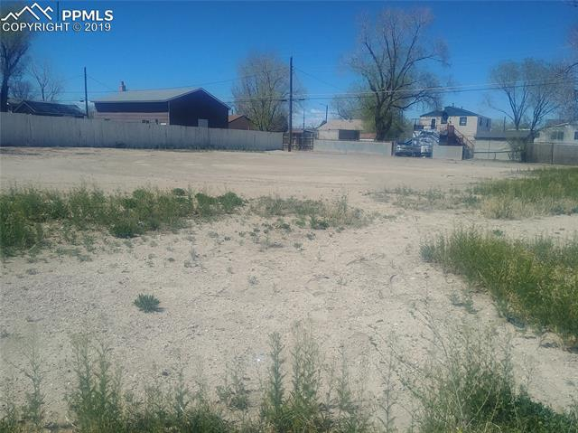 MLS# 1103920 - 3 - 2001 14th Street, Pueblo, CO 81003