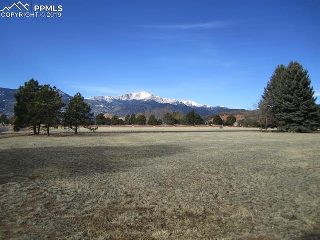 MLS# 3030819 - 2 - 3305 Hill Circle, Colorado Springs, CO 80904