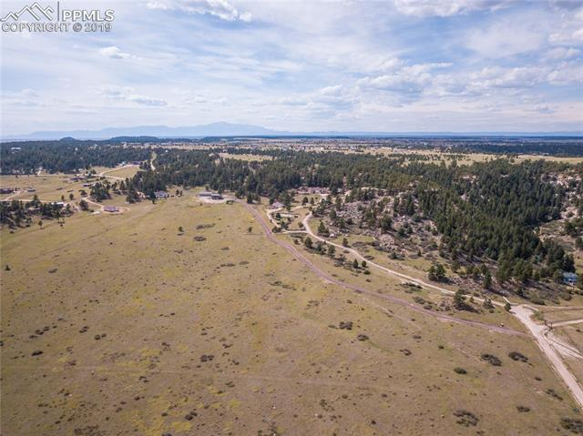 MLS# 7934844 - 21260  Warriors Path Drive, Peyton, CO 80831