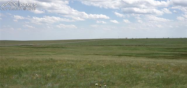 MLS# 9639998 - 12 - 7021 Buckskin Ranch View, Peyton, CO 80831