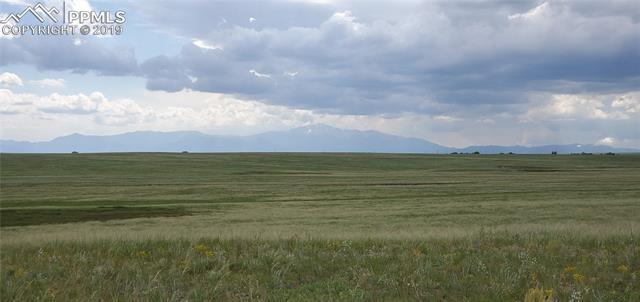 MLS# 9639998 - 15 - 7021 Buckskin Ranch View, Peyton, CO 80831