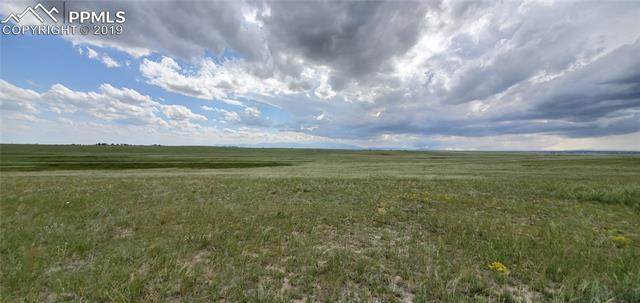 MLS# 9639998 - 16 - 7021 Buckskin Ranch View, Peyton, CO 80831