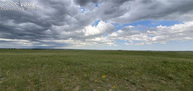 MLS# 9639998 - 17 - 7021 Buckskin Ranch View, Peyton, CO 80831