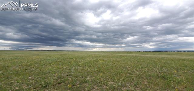 MLS# 9639998 - 18 - 7021 Buckskin Ranch View, Peyton, CO 80831