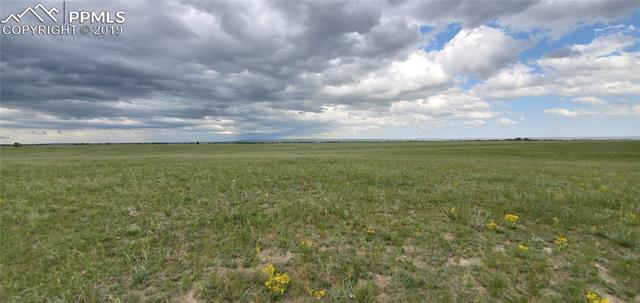 MLS# 9639998 - 19 - 7021 Buckskin Ranch View, Peyton, CO 80831