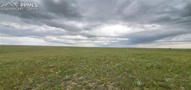 MLS# 9639998 - 20 - 7021 Buckskin Ranch View, Peyton, CO 80831