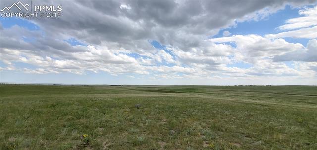 MLS# 9639998 - 22 - 7021 Buckskin Ranch View, Peyton, CO 80831