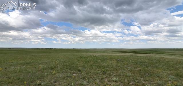 MLS# 9639998 - 23 - 7021 Buckskin Ranch View, Peyton, CO 80831
