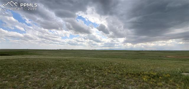 MLS# 9639998 - 24 - 7021 Buckskin Ranch View, Peyton, CO 80831