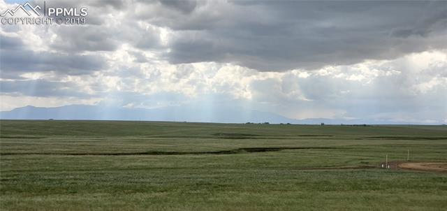 MLS# 9639998 - 25 - 7021 Buckskin Ranch View, Peyton, CO 80831