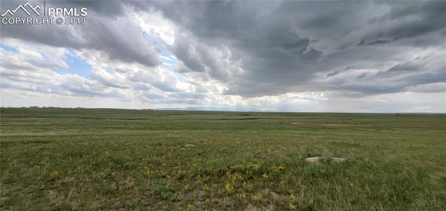 MLS# 9639998 - 26 - 7021 Buckskin Ranch View, Peyton, CO 80831