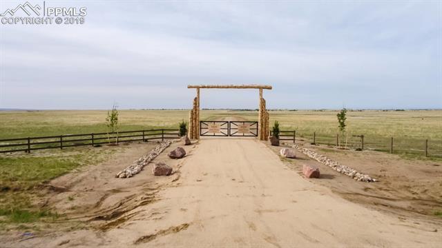 MLS# 9639998 - 28 - 7021 Buckskin Ranch View, Peyton, CO 80831