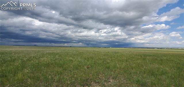 MLS# 9639998 - 6 - 7021 Buckskin Ranch View, Peyton, CO 80831