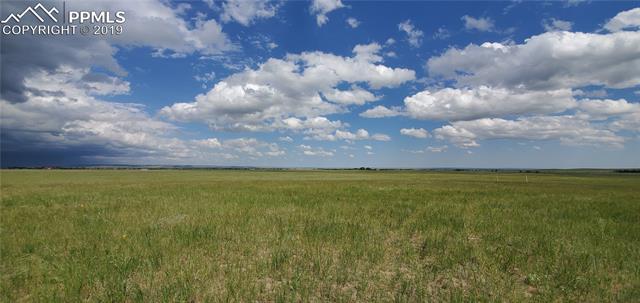 MLS# 9639998 - 7 - 7021 Buckskin Ranch View, Peyton, CO 80831