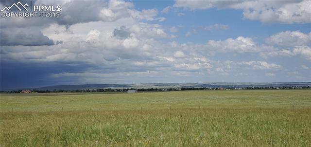MLS# 9639998 - 8 - 7021 Buckskin Ranch View, Peyton, CO 80831