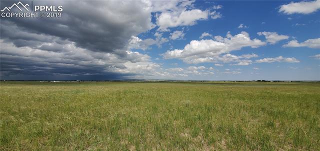 MLS# 9639998 - 9 - 7021 Buckskin Ranch View, Peyton, CO 80831