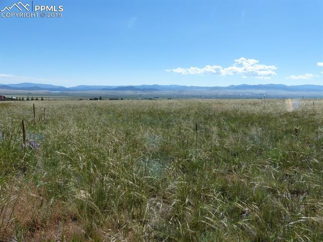 MLS# 3461317 - 15 - 868 County Road 171 , Westcliffe, CO 81252