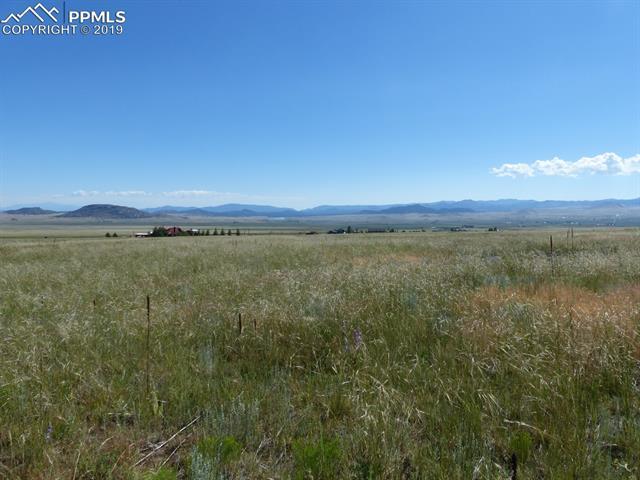 MLS# 3461317 - 27 - 868 County Road 171 , Westcliffe, CO 81252