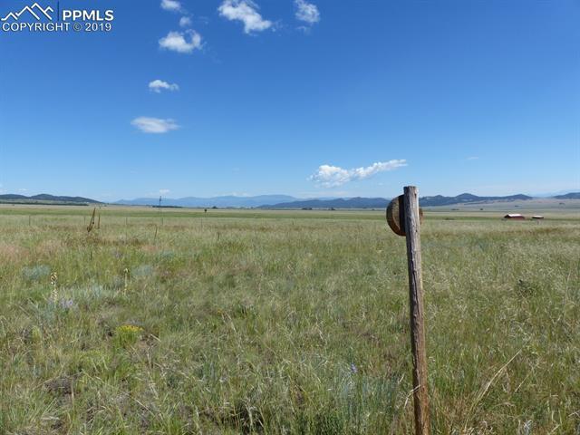 MLS# 3461317 - 10 - 868 County Road 171 , Westcliffe, CO 81252