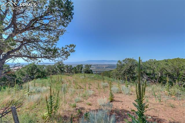 MLS# 2593086 - 15770  Ridge Ride Point, Colorado Springs, CO 80926