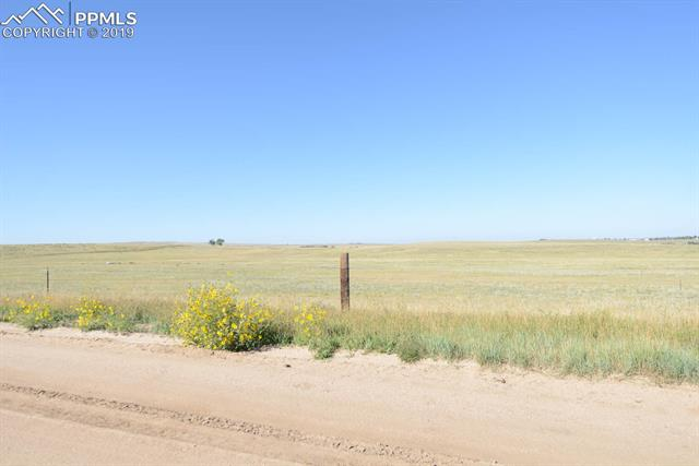 MLS# 1604161 - 13 - 133 County Road , Simla, CO 80835