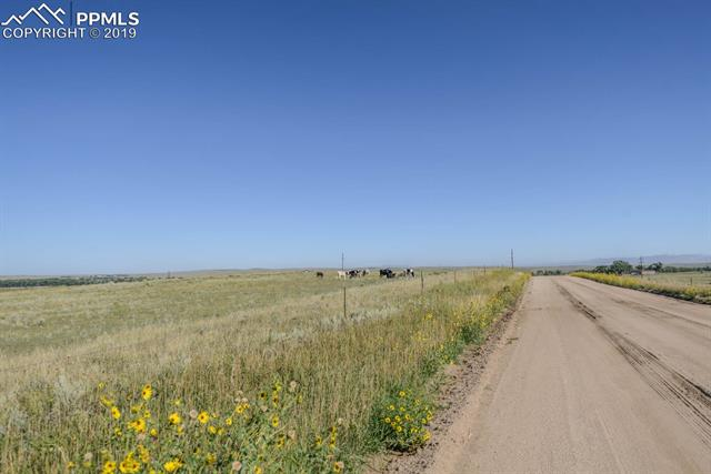 MLS# 1604161 - 9 - 133 County Road , Simla, CO 80835