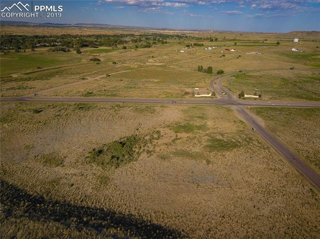 MLS# 1759883 - 1 - Tbd  Moore Drive, Florence, CO 81226