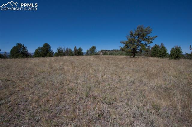 MLS# 6752558 - 1 - 343  Moffat Drive, Cripple Creek, CO 80813