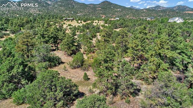 MLS# 4015602 - 1 - 15752  Cala Rojo Drive, Colorado Springs, CO 80926