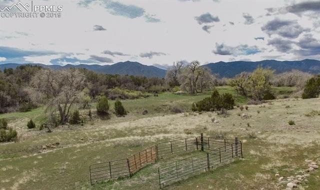 MLS# 1757211 - 1 - Tbd 600 Ac  County 15 Road, Florence, CO 81226
