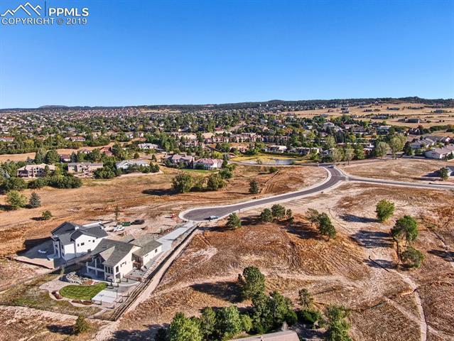 MLS# 4088790 - 7 - 390 Silver Rock Place, Colorado Springs, CO 80921