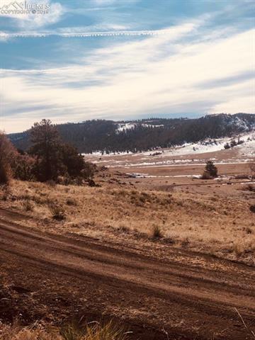 MLS# 6431469 - 1 - 80  Elk Run, Canon City, CO 81212