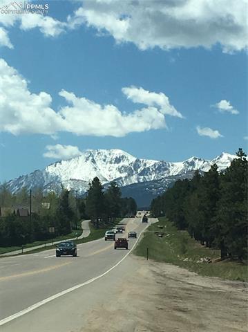 MLS# 5006318 - 16 - 511 Turkey Creek Drive, Sedalia, CO 80135