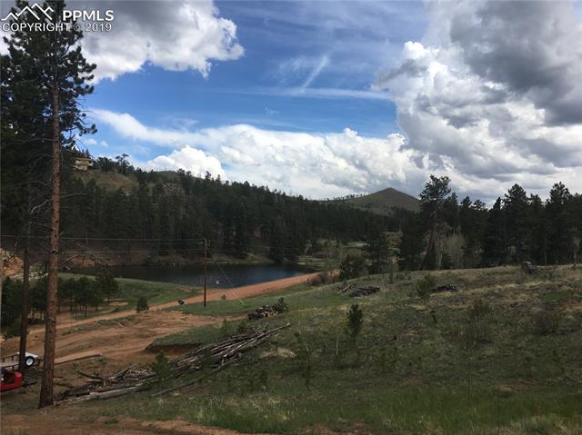 MLS# 5006318 - 23 - 511 Turkey Creek Drive, Sedalia, CO 80135