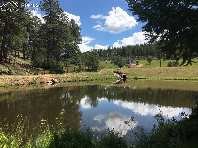 MLS# 5006318 - 4 - 511 Turkey Creek Drive, Sedalia, CO 80135