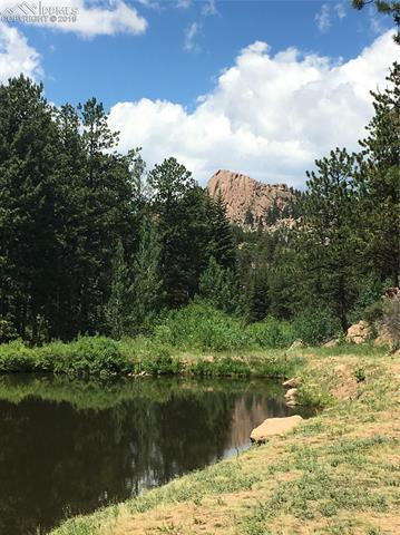 MLS# 5006318 - 7 - 511 Turkey Creek Drive, Sedalia, CO 80135