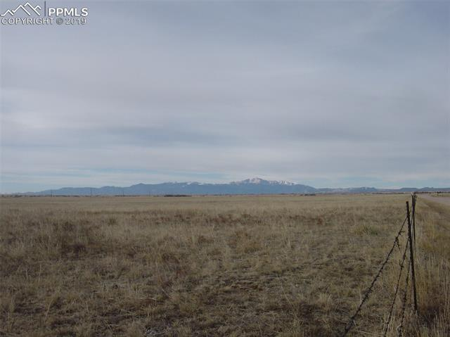 MLS# 1321571 - 2 - 21785 Spencer Road, Calhan, CO 80808