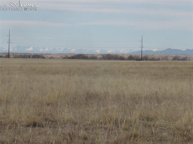MLS# 1321571 - 11 - 21785 Spencer Road, Calhan, CO 80808