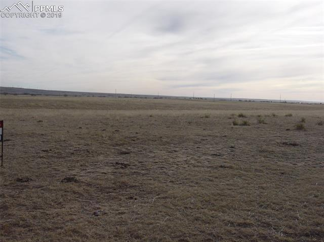 MLS# 1321571 - 3 - 21785 Spencer Road, Calhan, CO 80808