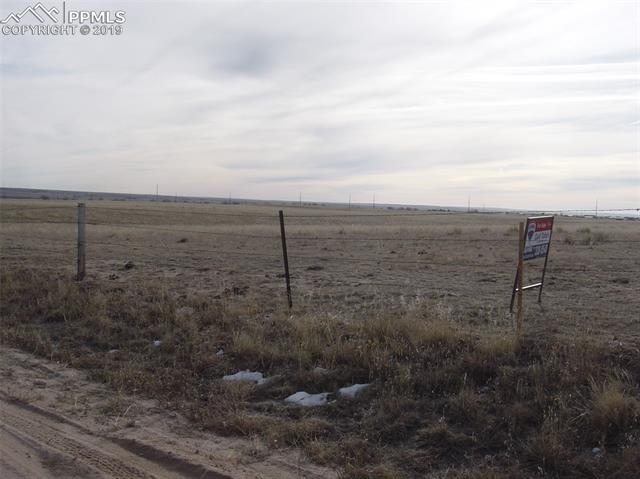 MLS# 1321571 - 4 - 21785 Spencer Road, Calhan, CO 80808