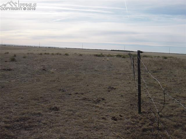 MLS# 1321571 - 5 - 21785 Spencer Road, Calhan, CO 80808