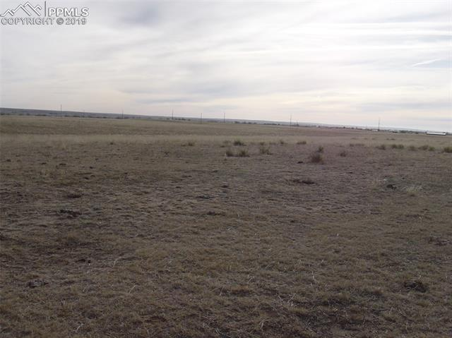 MLS# 1321571 - 6 - 21785 Spencer Road, Calhan, CO 80808