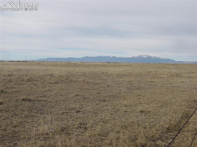 MLS# 1321571 - 9 - 21785 Spencer Road, Calhan, CO 80808