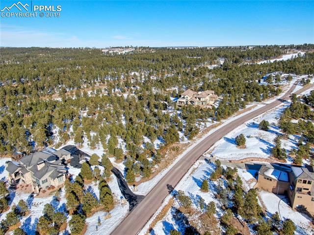 MLS# 4448488 - 3 - 14385 Millhaven Place, Colorado Springs, CO 80908