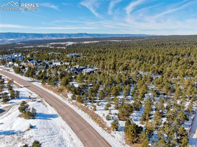 MLS# 4448488 - 4 - 14385 Millhaven Place, Colorado Springs, CO 80908