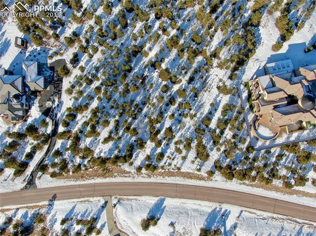 MLS# 4448488 - 7 - 14385 Millhaven Place, Colorado Springs, CO 80908