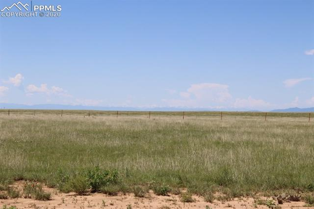 MLS# 4665326 - 3 - 206 N Dinner Bell Drive, Calhan, CO 80808